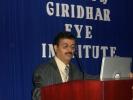 Girdhar Eye Institute