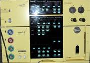 Drushti Equipments
