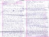Drushti Testimonial